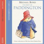 The Best of Paddington on CD