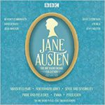 The Jane Austen BBC Radio Drama Collection Six BBC Radio full-cast dramatisations